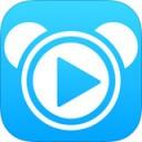 儿童动画片app
