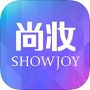 尚妆网app