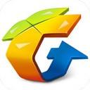 腾讯游戏帮帮app