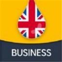 商业英语单词