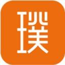 璞谷塘app