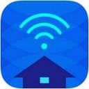 TP-LINK app