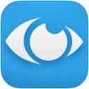 神州鹰app