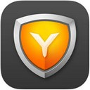 YY安全中心手机版