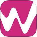 中舞网app