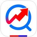 百度股市通App