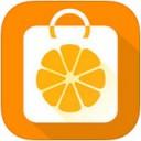 好享购物app