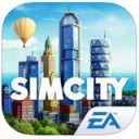 SimCity BuildIt ios版