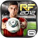 世界足球2012 ios苹果版