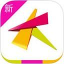 大悦城app