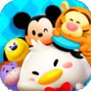 松松总动员iOS