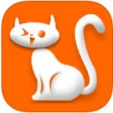 盒子漫画app