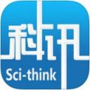 中国科讯app