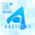 AAStocks掌上财经