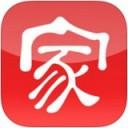 家乐宝app