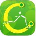 益跑网app
