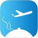 飞客茶馆app