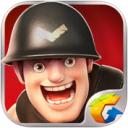 战争总动员iOS版