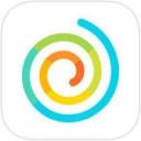 Funimate app