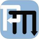 Processon app