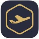 企业商旅通app
