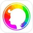 小偶app