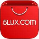 第五大道奢侈品app