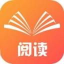 龙马文化线上文学城