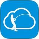 天下钓鱼app