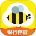 财蜂发财树app