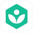 可汗学院app
