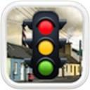 温州交警app