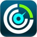 移动流量仪iOS