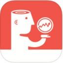先知app