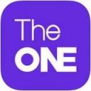 the one智能钢琴app