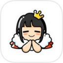 48饭盒app