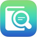 英汉互译发声词典app