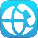 97call手机网络电话app