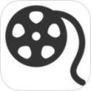 花花爱电影app
