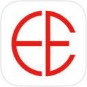 保研论坛app