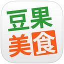 舌尖上的中国2 app