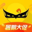 游侠客旅游网app