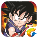龙珠最强之战iOS