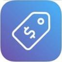 Price Tag app
