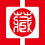 中国收藏家