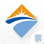 上海客运总站网上订票