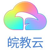 安徽基础教育资源应用平台
