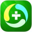 一生健康app