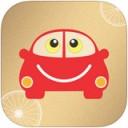 Q车网app