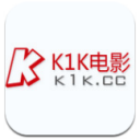 k1k电影手机版